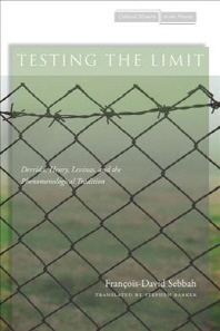 Testing the Limit