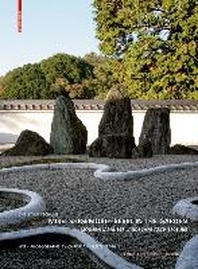 Mirei Shigemori - Rebel in the Garden: Modern Japanese Landscape Architecture