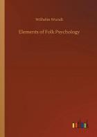 Elements of Folk Psychology