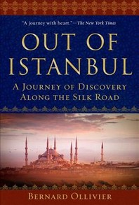 Out of Istanbul