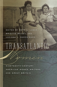 Transatlantic Women