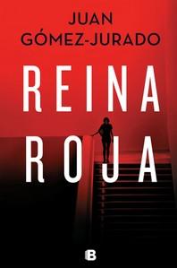 Reina Roja / Red Queen