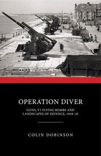 Operation Diver