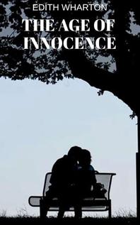 Edith Wharton's Age of Innocence