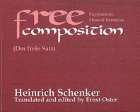 Free Composition (Music)