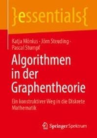 Algorithmen in der Graphentheorie