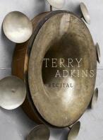 Terry Adkins