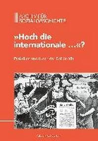 Archiv fuer Sozialgeschichte, Bd. 60 (2020)