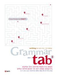 Grammar tab. 1