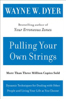 Pulling Your Own Strings : Dynamic Techniques for