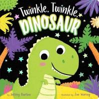 Twinkle, Twinkle, Dinosaur
