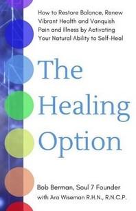 The Healing Option