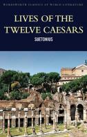Lives of the Twelve Caesars