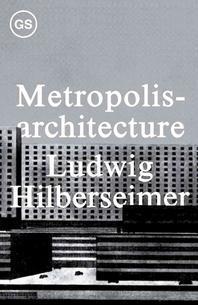 Metropolisarchitecture