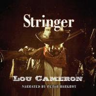 Stringer Lib/E