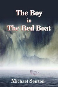 The Boy in the Red Boat