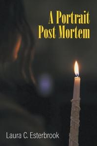 A Portrait Post Mortem
