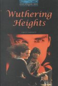 Wuthering Heights(Oxford Bookworms Library 5)