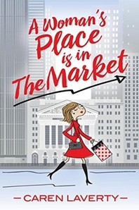 A Woman's Place Is in the Market