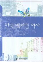 한국 백화점 역사