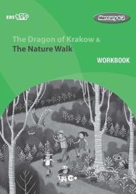 EBS 초목달 The Dragon of Krakow & The Nature Walk 워크북(Level 1)