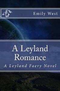 A Leyland Romance
