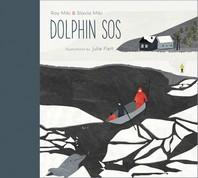 Dolphin SOS
