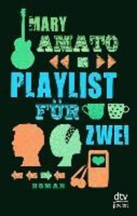 Playlist fuer Zwei