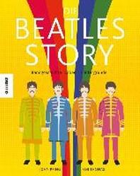 Die Beatles-Story