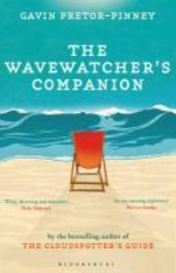 Wavewatcher's Companion