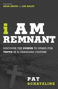 I Am Remnant