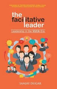 The Facilitative Leader