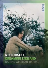 Nick Drake