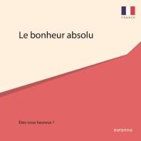 최고의 행복 전도지(프랑스어)(10개 1세트)