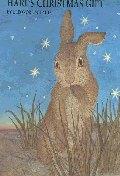 Hare's Christmas Gift