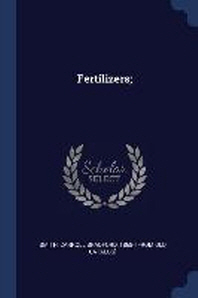 Fertilizers;