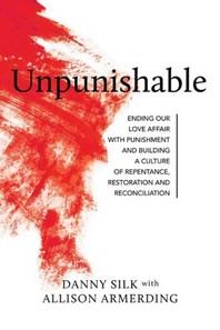 Unpunishable