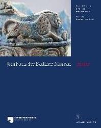 Jahrbuch Der Berliner Museen