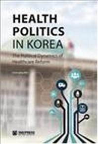 Health Politics in Korea
