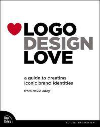 Logo Design Love