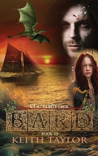 Bard III