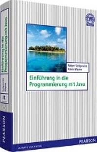 Einfuehrung in die Programmierung mit Java