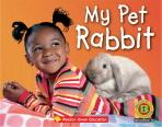 MY PET RABBIT 세트