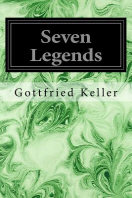 Seven Legends