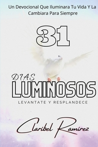 31 Dias Luminosos