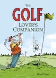 The Golf Lover's Companion