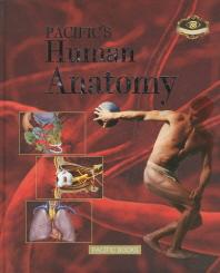 Pacific s Human Anatomy