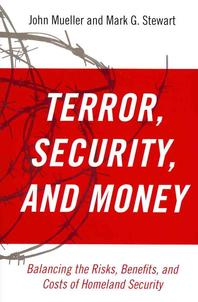 Terrorism, Security, and Money