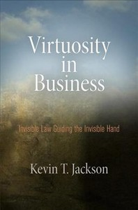 Virtuosity in Business
