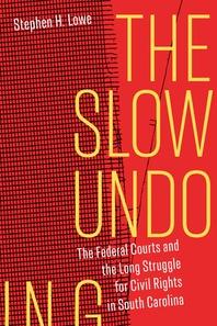 The Slow Undoing